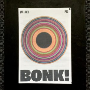 Bonk Lines 3.3
